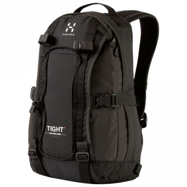 Haglöfs - Tight Pro Medium - Daypack