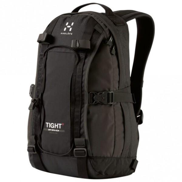 Haglöfs - Tight Pro Medium - Daypack