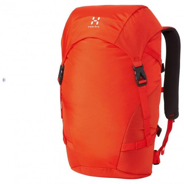 Haglöfs - Shosho Medium - Daypack