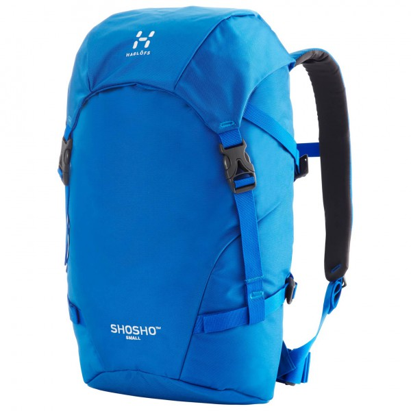 Haglöfs - Shosho Small - Daypack