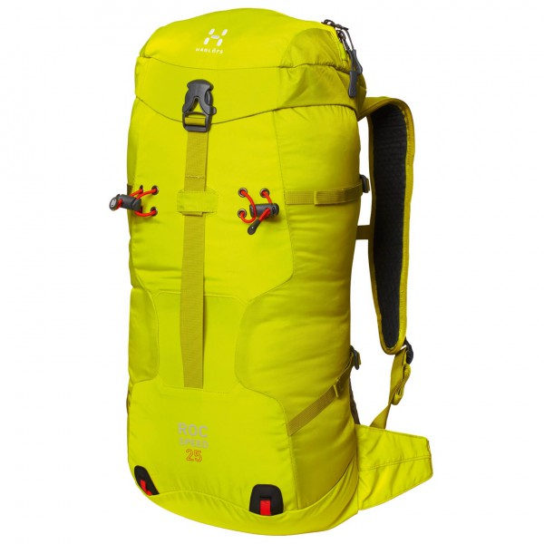 Haglöfs - Roc Speed - Touring backpack