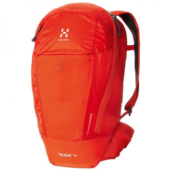 Haglöfs - L.I.M Susa 20 - Touring backpack
