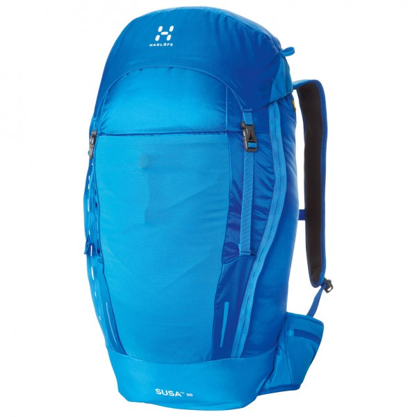Haglöfs - L.I.M Susa 30 - Touring backpack