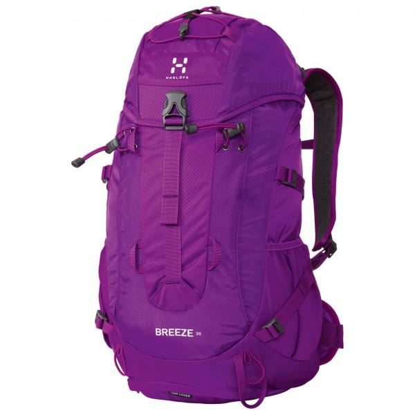 Haglöfs - Breeze 30 - Touring backpack