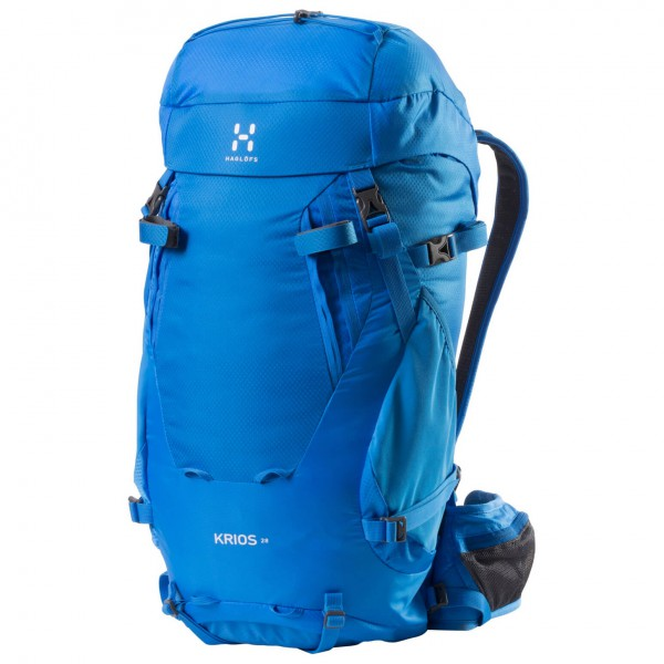 Haglöfs - Krios 28 - Touring backpack