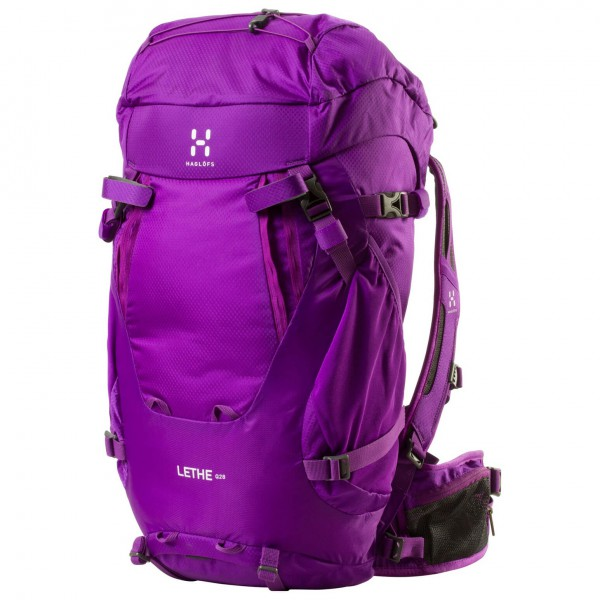 Haglöfs - Lethe Q 28 - Touring backpack