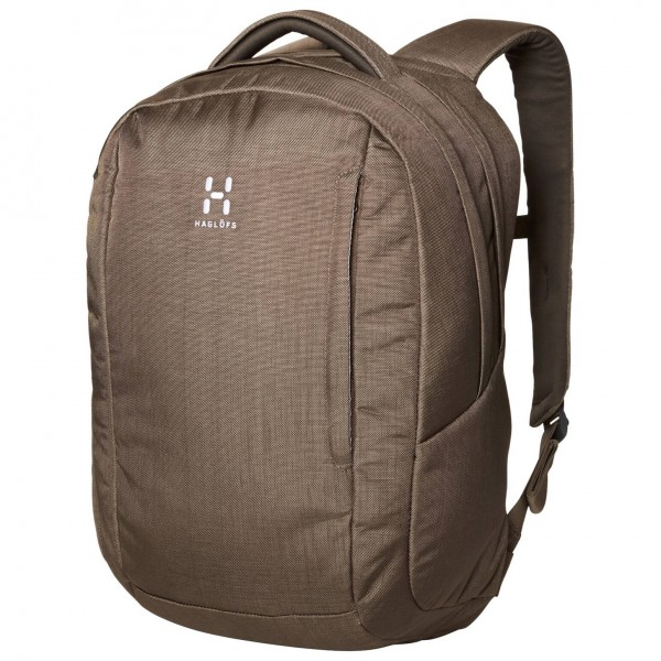Haglöfs - Connect 15 - Daypack
