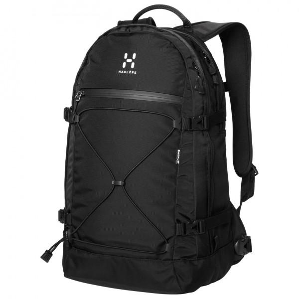 Haglöfs - Backup 15 - Daypack