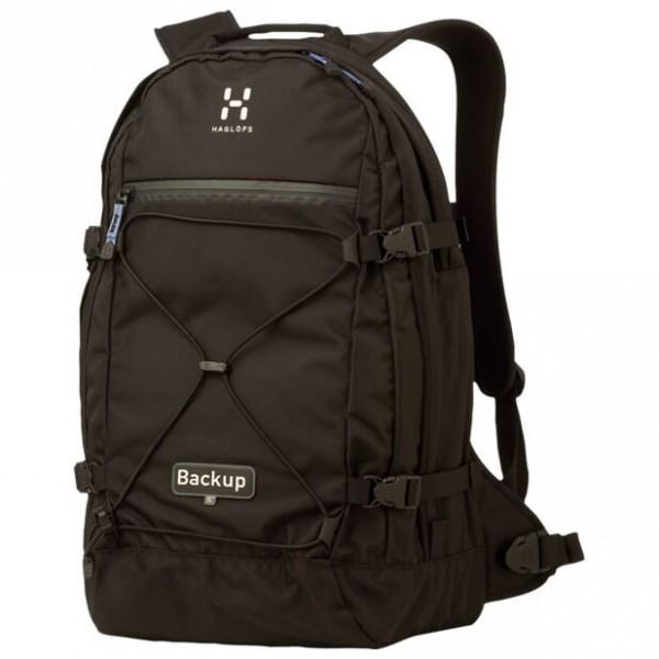 Haglöfs - Backup 17'' 28 l - Daypack