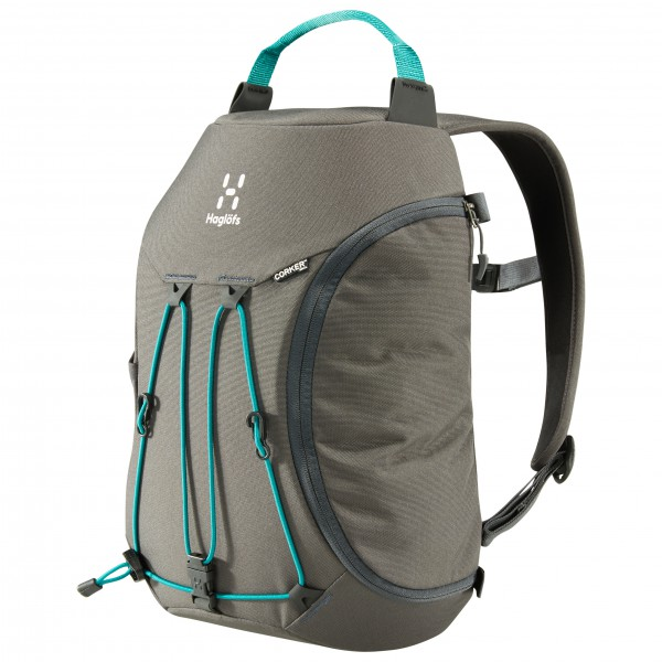 Haglöfs - Corker Small - 11 liter daypack