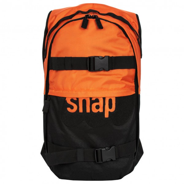 Snap - Snapitch - Daypack