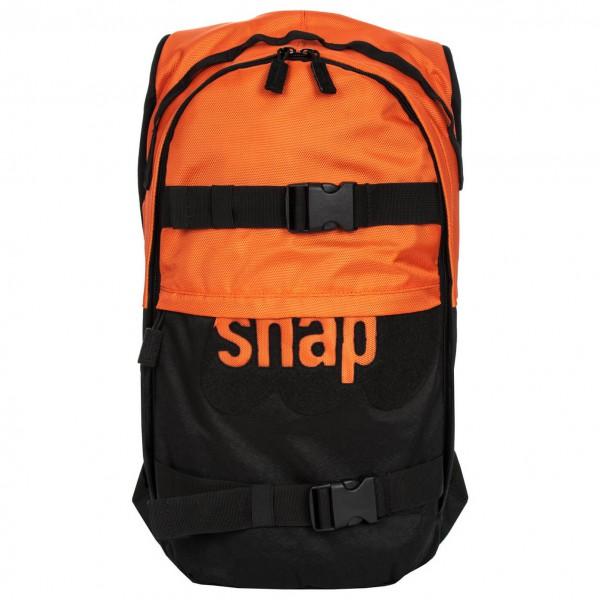 Snap - Snapitch - Päiväreppu