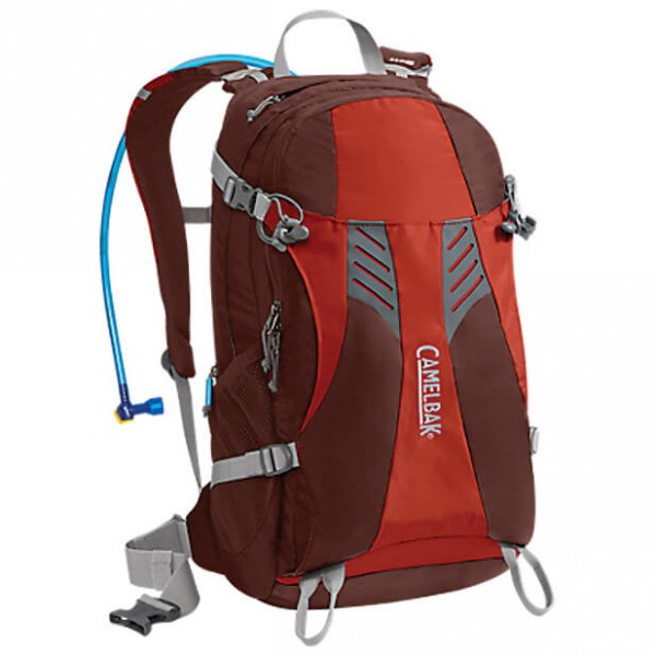 Camelbak - Alpine Explorer 30 L - Touring backpack