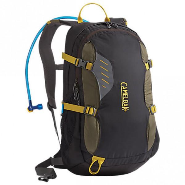Camelbak - Rim Runner 25 Liter - Sac à dos de randonnée