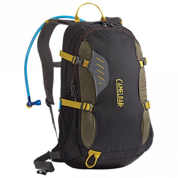 Camelbak - Rim Runner 25 Liter - Touring backpack