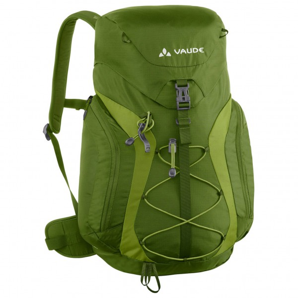 Vaude - Jura 24 - Hiking backpack
