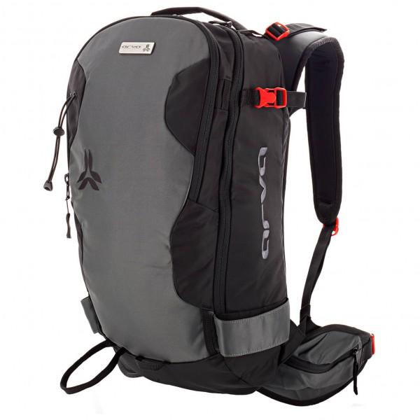 Arva - Patroller 24 - Ski touring backpack