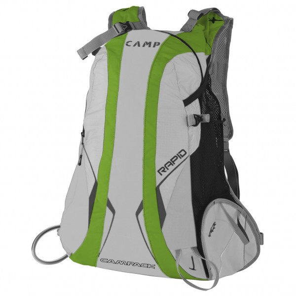 Camp - Rapid 20 - Ski touring backpack
