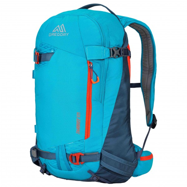 Gregory - Targhee 26 - Ski touring backpack