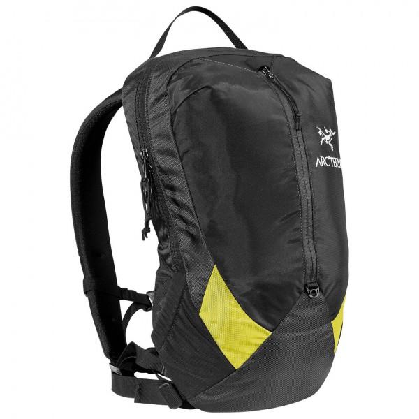 Arc'teryx - Fly 13 - Daypack