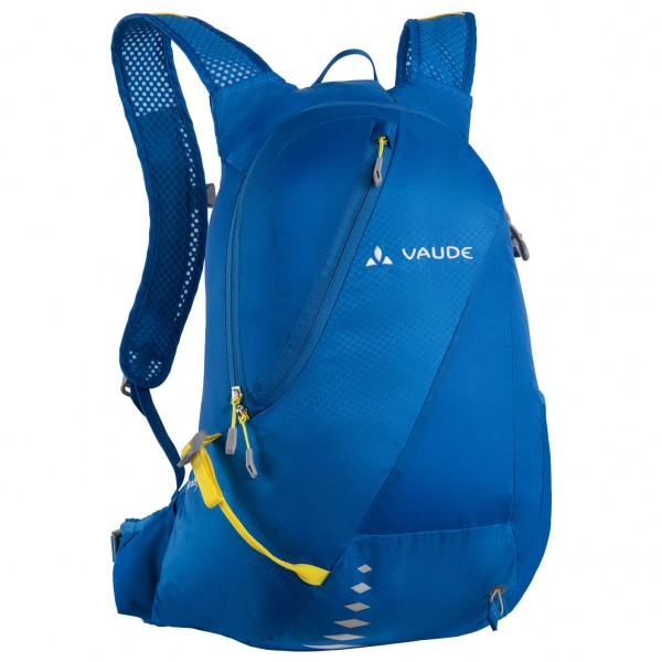 Vaude - Updraft 18 - Ski touring backpack