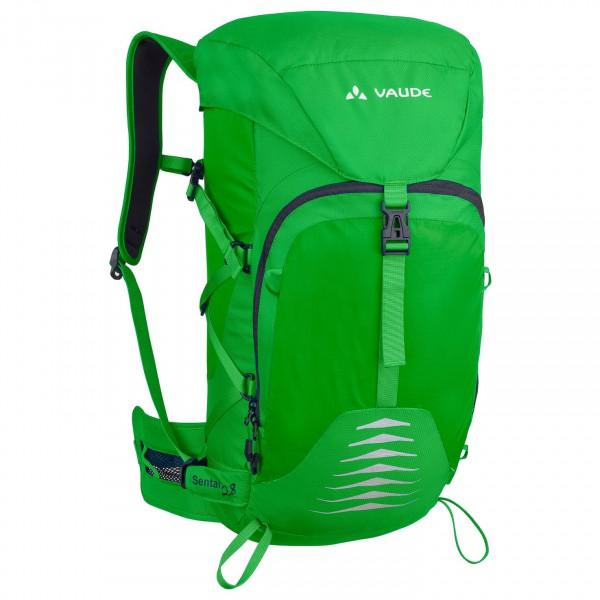 Vaude - Sentai 28 - Ski touring backpack
