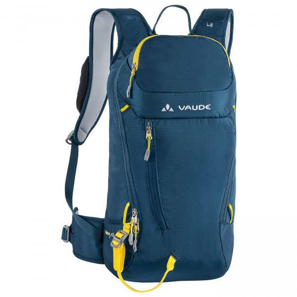 Vaude - Flaine 15 - Ski touring backpack