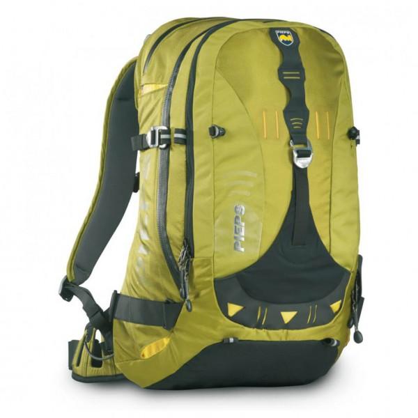 Pieps - Myotis 30 - Ski touring backpack