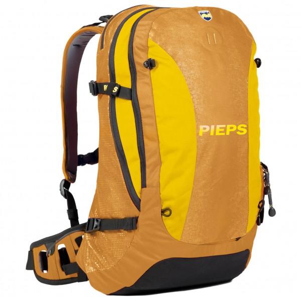 Pieps - Myotis 30 - Sac à dos de randonnée à ski