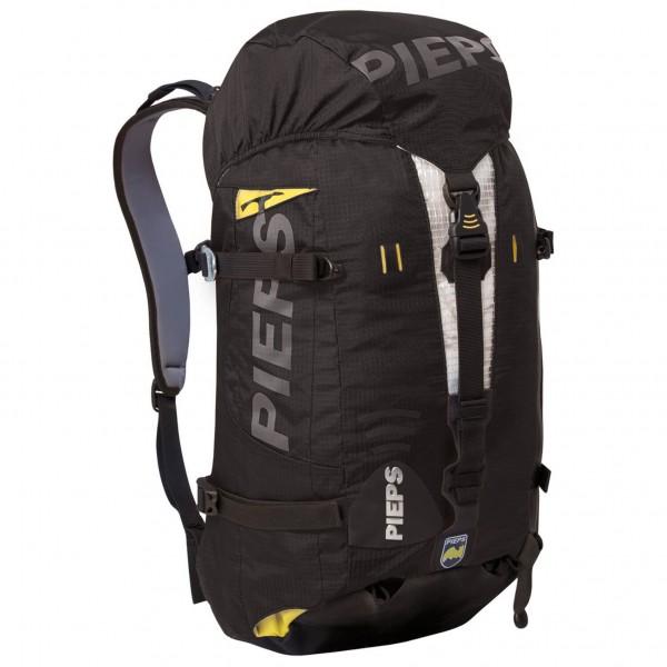 Pieps - Climber Pro 28 - Kiipeilyreppu