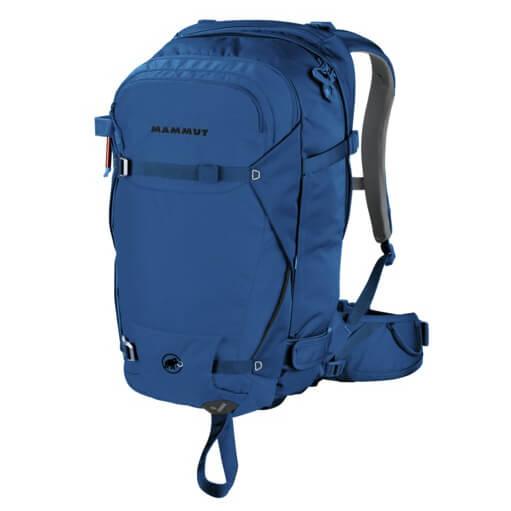 Mammut - Nirvana Pro 25 - Touring backpack