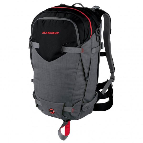 Mammut - Nirvana Ride 22 - Alpine backpack