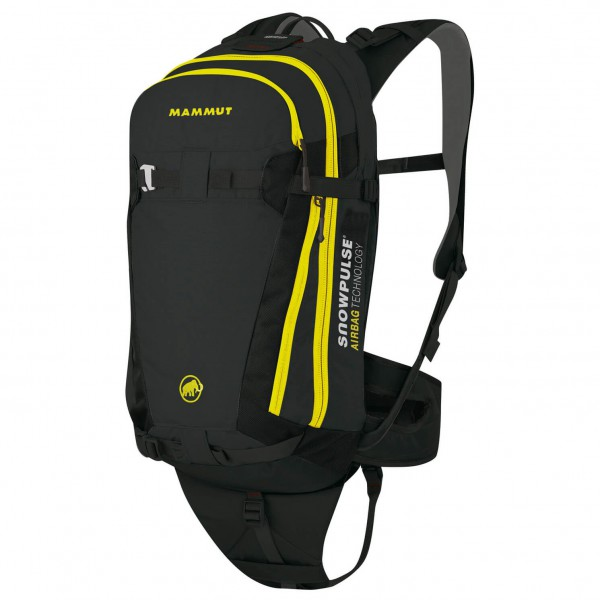 Mammut - Backbone Removable Airbag Ready 18