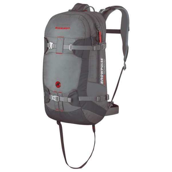 Mammut - Light Removable Airbag 30
