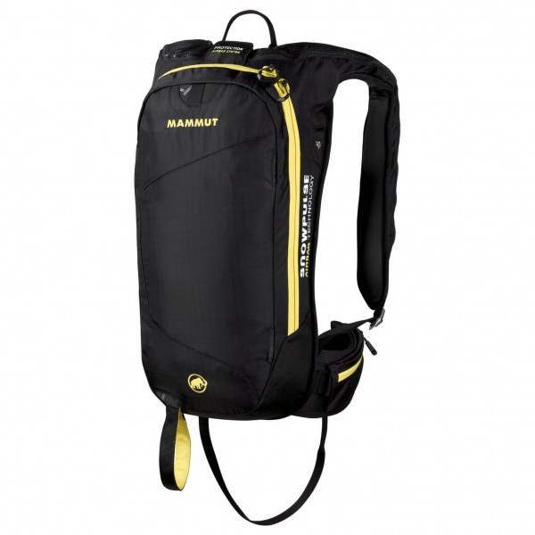 Mammut - Rocker Protection Airbag 15