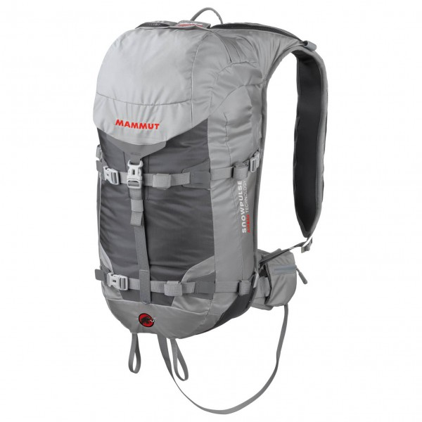 Mammut - Light Protection Airbag 30