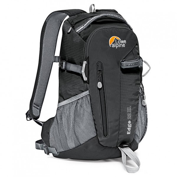 Lowe Alpine - Edge 22 XL - Daypack
