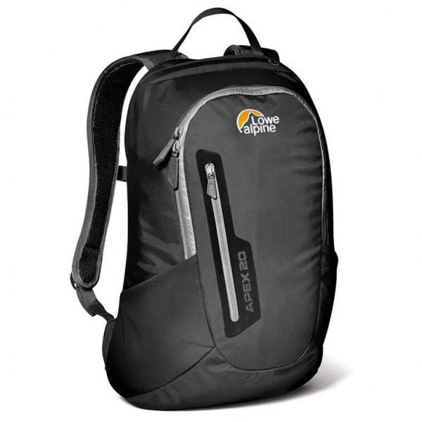Lowe Alpine - Apex 20 - Daypack