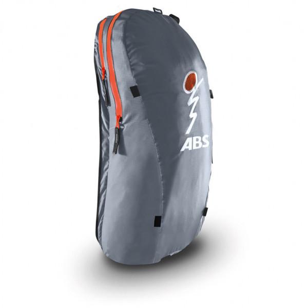 ABS - Vario Zip-On 8 Ultralight - Sac à dos airbag
