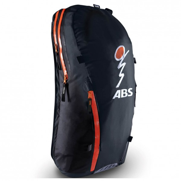 ABS - Vario Zip-On 18 Ultralight - Lawinenrucksack