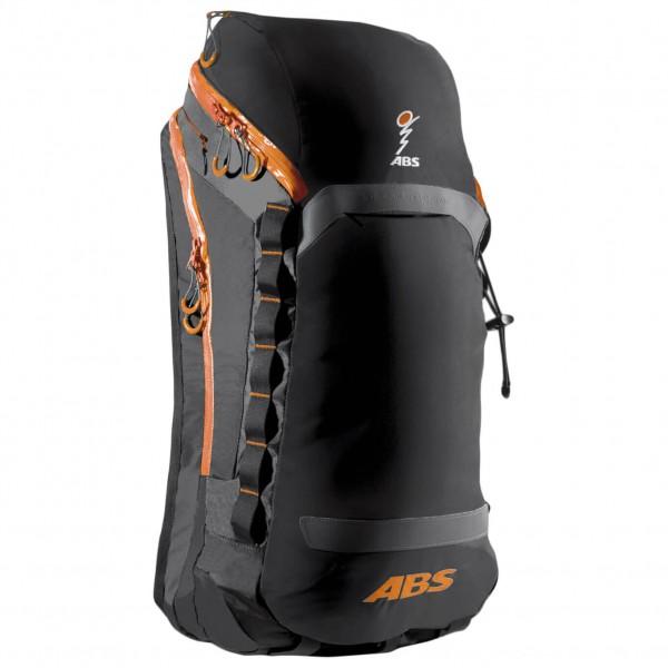 ABS - Vario Zip-On 30 - Sac à dos airbag