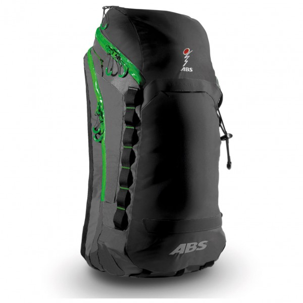 ABS - Vario Zip-On 30 - Lawinenrucksack