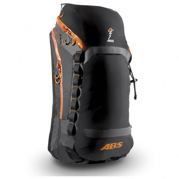 ABS - Vario Zip-On 30 - Avalanche airbag