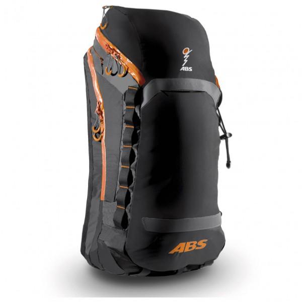 ABS - Vario Zip-On 30 - Lavinryggsäck