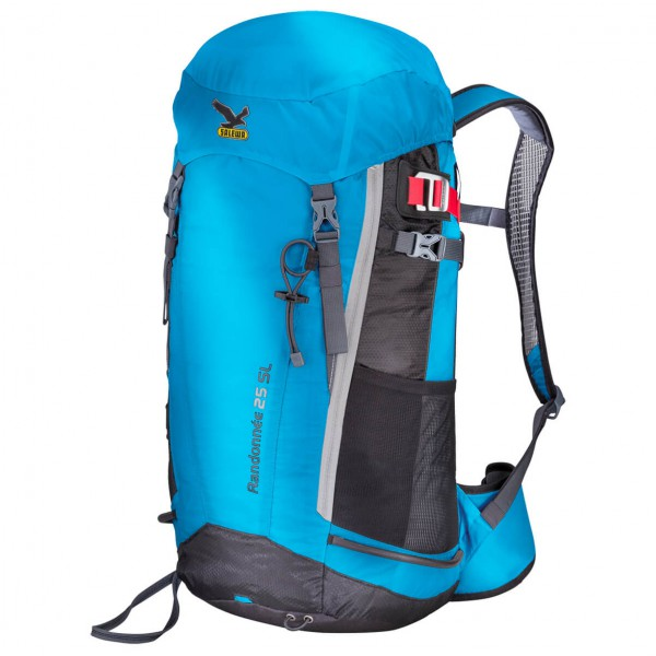 Salewa - Randonnee 25 SL - Ski touring backpack