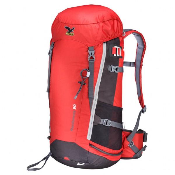 Salewa - Randonnee 30 - Ski touring backpack