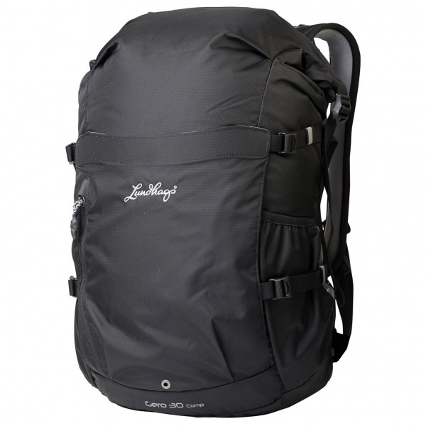 Lundhags - Gero 30 - Daypack
