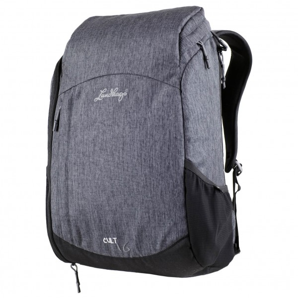 Lundhags - Cult 16 - Daypack