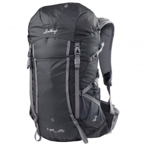 Lundhags - Fjell Light 25 - Backpack