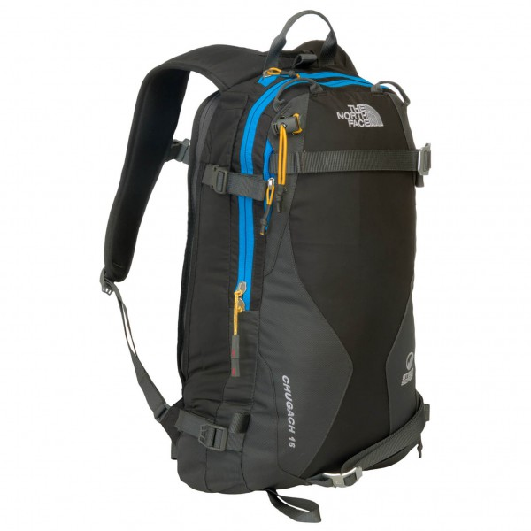The North Face - Chugach 16 - Skitourenrucksack